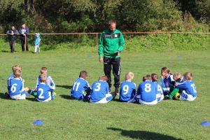Jongerencoach Amstelveen